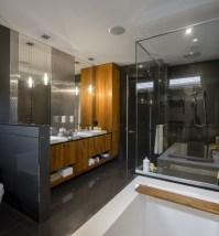 Astro Design's Contemporary Kitchen & Bathroom Design ...