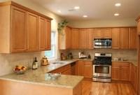 Charleston Light Kitchen Cabinets Home Design ...