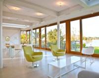 2015 Contemporary Window Design Trends | Modern Window ...