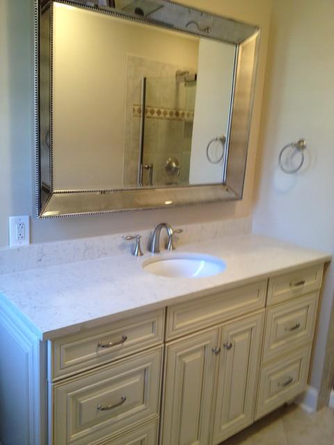 Custom Bathroom Medicine Cabinets Kitchen Design Ideas