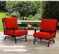 Patio Furniture And Outdoor Furniture Houzz.html | Autos ...