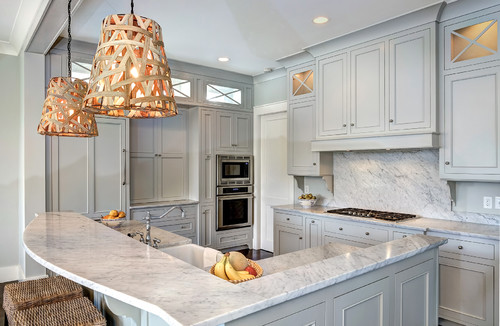 kitchen charleston kitchen bath designers jill frey kitchen painting kitchen cabinets realted posted sand doors