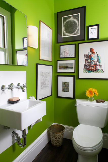 Bathroom Accessories Lime Green bathroom accessories lime green