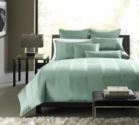 Hotel Collection Bedding, Classic Stripe - Contemporary ...