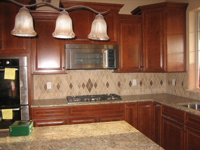 kitchen backsplashes traditional kitchen kitchen backsplash traditional kitchen