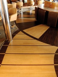 Mannington Commercial Carpet & Flooring - Contemporary ...