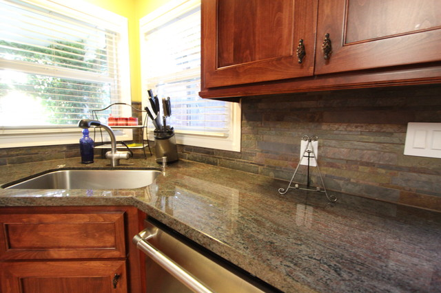 save ideabook question print kitchen backsplash sandstone backsplash kitchen sandstone splashback