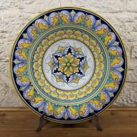 Vases/Decorative Plates/Wall Decor