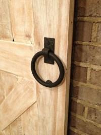 Barn Door Pulls and Handles - Bing images