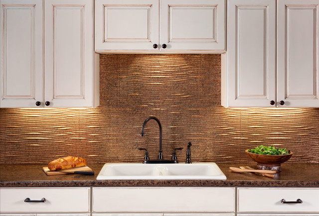 products kitchen kitchen tile kitchen backsplash contemporary kitchen metro