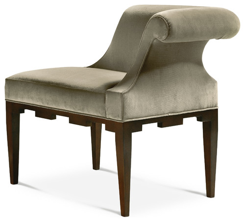 Types Of Living Room Furniture Cutest Types Of Living Room Chairs - types of living room chairs