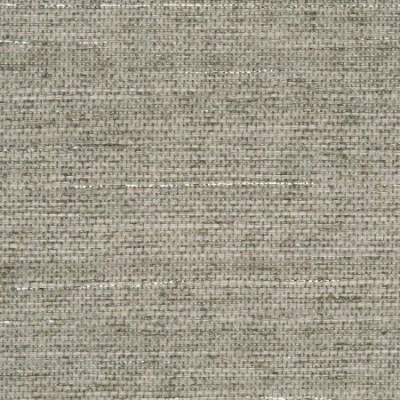 phillips jeffries wallpaper glam grasscloth 2017 - Grasscloth Wallpaper