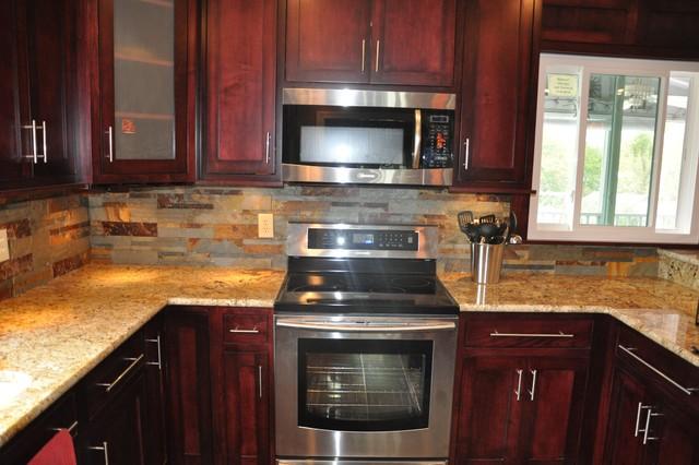 kitchen countertopsand backsplashes granite countertops tile searches kitchen backsplashes pictures
