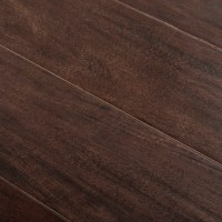 Exotica Walnut Wood Plank Porcelain Tile - Wall And Floor ...
