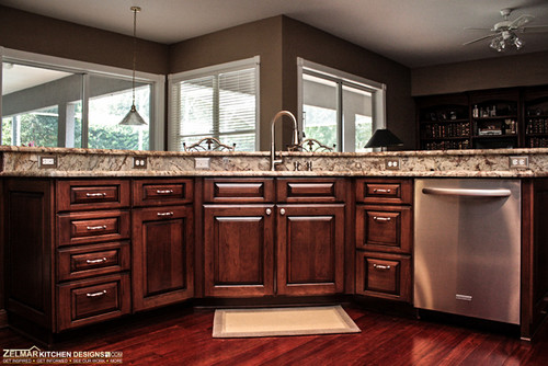 interior design decorating elegant kitchen cabinet island design ideas interior design decorating elegant kitchen cabinet island design ideas
