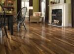 Bellawood American Walnut Flooring