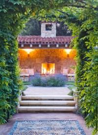Beautiful Backyard Landscaping Design Ideas - Lifescape ...