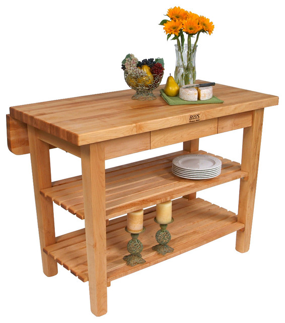 kitchen island bar butcher block table drop leaf modern kitchen drop leaf kitchen table chairs kitchen drop leaf tables
