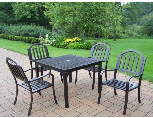 Dining Furniture Centre Syracuse Ny Chrome Dinette Sets With