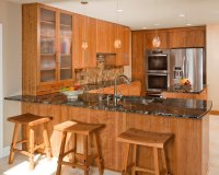 Kitchen Countertops Lowes Design Ideas, Pictures, Remodel ...
