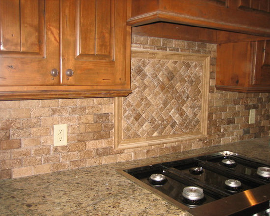 kitchen backsplashes kitchen backsplash traditional kitchen
