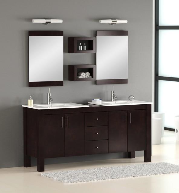 B771c53400117eab 4 3819 modern bathroom vanities and sink consoles jpg