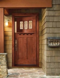 Dutch Door: Fiberglass Dutch Door Jeld Wen