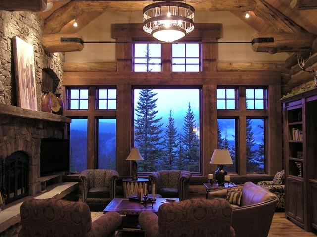 rustic log cabin living room luxury log cabin living room pigeon - log cabin living rooms