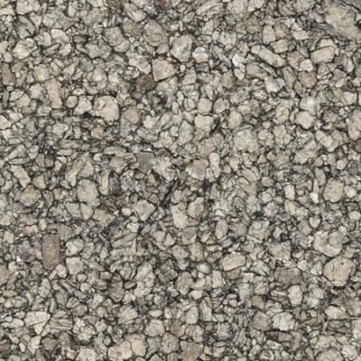 Phillip Jeffries - Granite Wallcoverings - Modern - Wallpaper - other metro - by American Home Intl