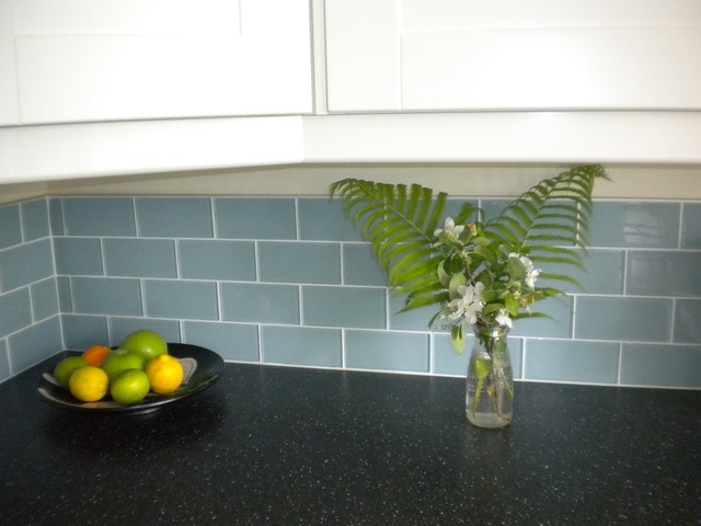 kitchen backsplash blue subway tile blue glass subway tile light blue subway tile backsplash backsplash