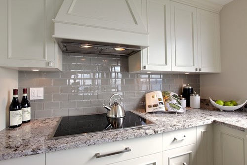white cabinets grey backsplash grey backsplash white cabinets grey backsplash kitchen subway tile outlet