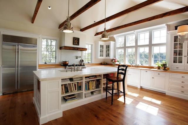 light farm kitchen farmhouse kitchen stylish table eat small kitchen ideas decoholic