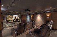 who makes those sconces? need 6 for my new theater room ...