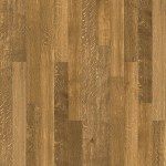 Rift And Quarter Sawn White Oak Flooring