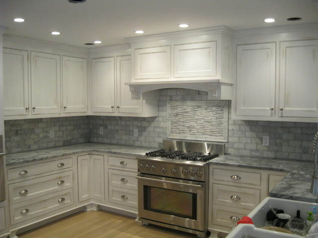 marble backsplash traditional kitchen boston tile gallery kitchen backsplash traditional kitchen