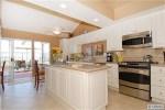 Lowe S Allen Roth Quartz Kitchen Countertops