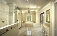 MICHAEL MOLTHAN LUXURY HOMES INTERIOR DESIGN GROUP ...