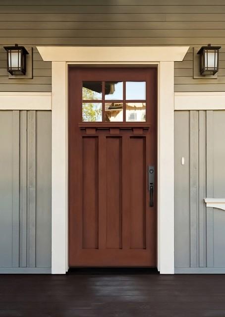 All products floors windows amp doors doors front doors