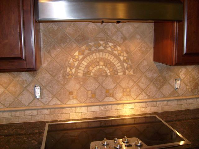 tile backsplashes mediterranean kitchen painting kitchen tile backsplash kitchen backsplash