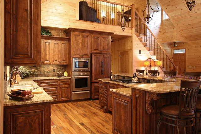 kitchen design rustic kitchens guest tips images design rustic kitchen johngupta kitchen designs