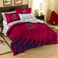 Top 28 - Mlb Comforter Sets - 7pc mlb new york yankees ...