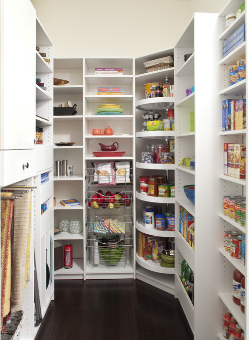 traditional kitchen design philadelphia closets organization pantry isn pantry organised pantry space dream pantry pantry shelf