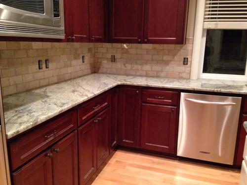happy chateau removable kitchen backsplashes content rent removable kitchen backsplash future home