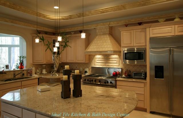 ideal tile kitchen bath design center kitchen bath design center mhs build design center full kitchen bath