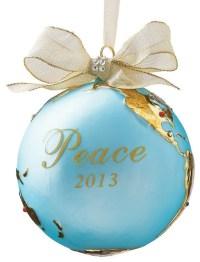 Christmas Decorations 2013 | Modern World Furnishing Designer