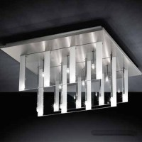 Palazzo - Modern - Ceiling Lighting - toronto - by Lights On