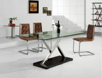 Contemporary Metal Furniture | www.imgkid.com - The Image ...