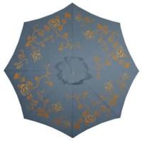 Rosalia tropical-outdoor-umbrellas