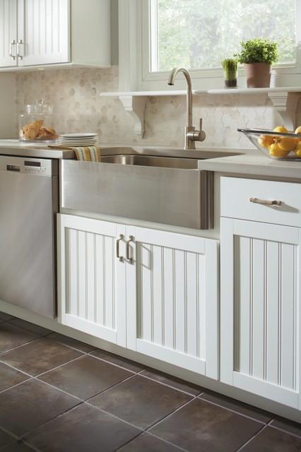 masterbrand cabinets cabinets cabinetry farmhouse kitchen sink especial decor farm sink ikea farm sink