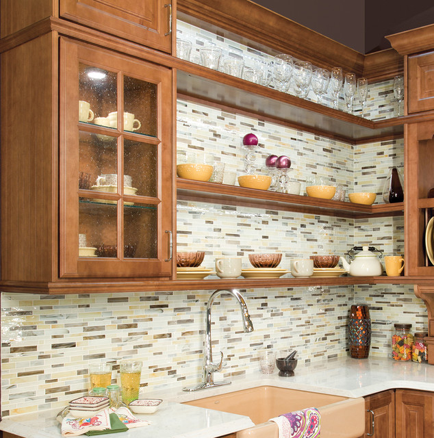 save ideabook question print kitchen backsplash traditional kitchen